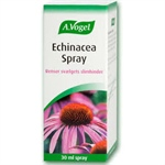 A. Vogel Echinacea Spray